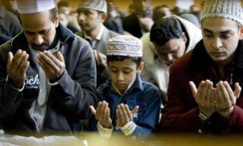 تفعيل حق التعليم الديني الإسلامي بالمدارس الحكومية