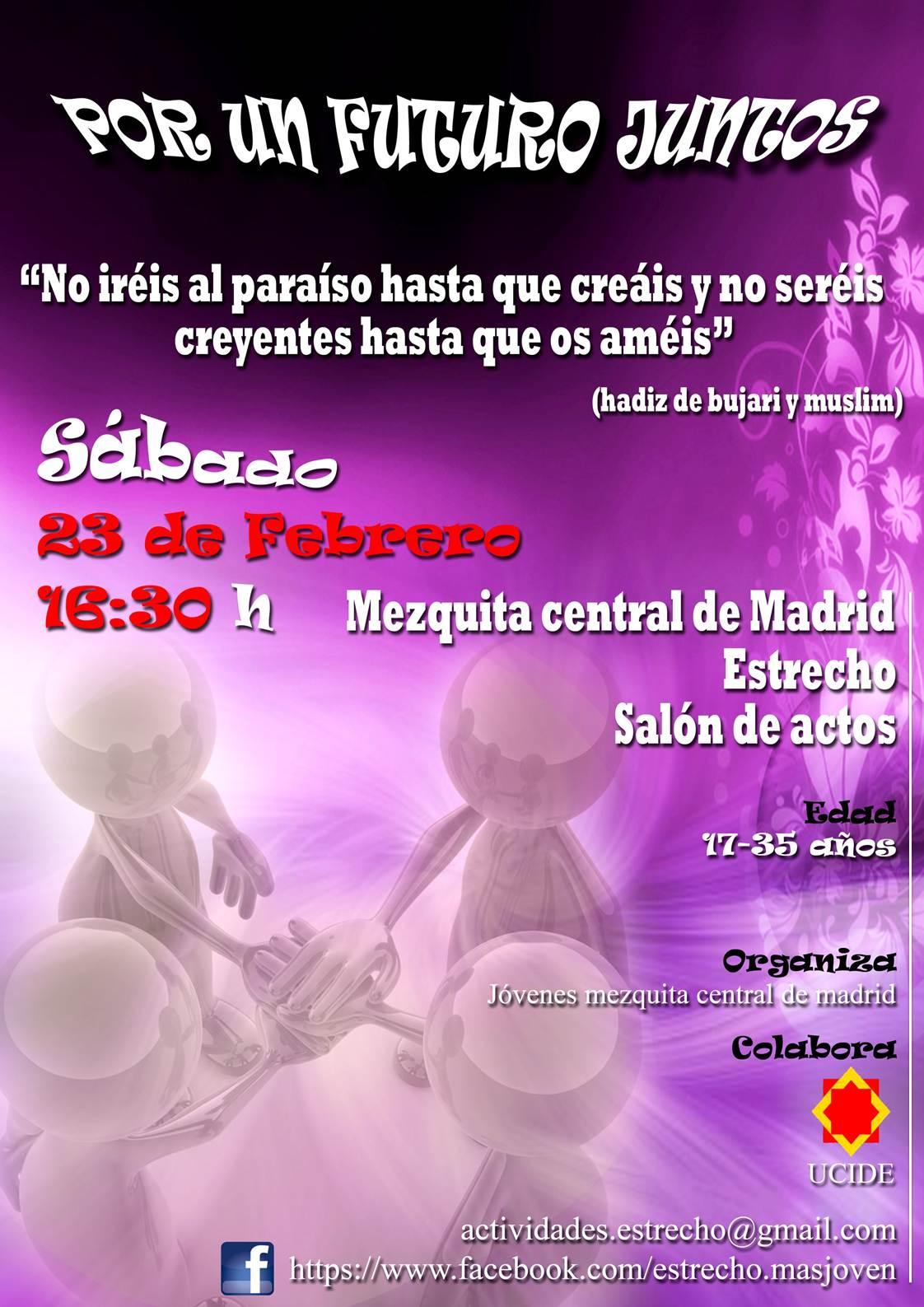 cartel_23feb_2013