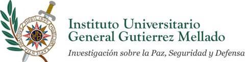 Instituto Universitario General Gutiérrez Mellado