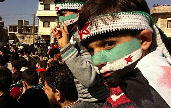 7-socialbref-siria-700x500-20120205