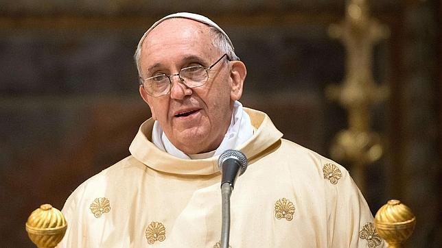 papa-francisco-cardenal-mejia-644x362