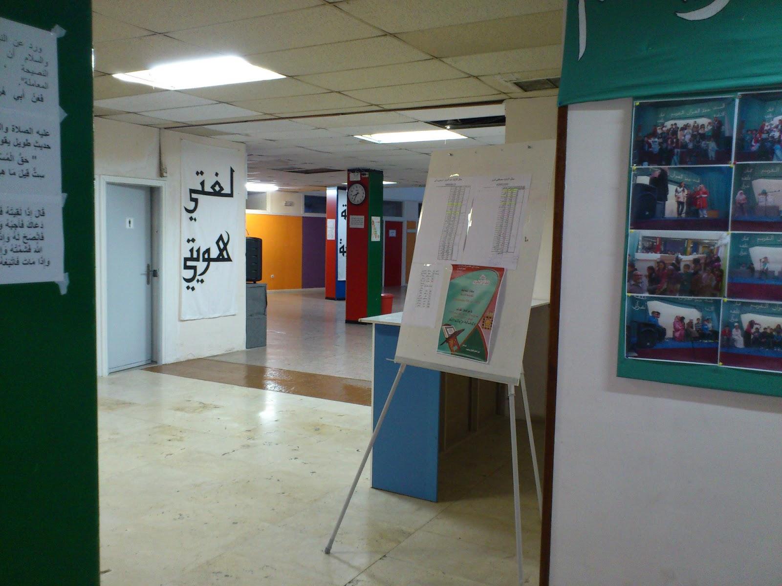 La escuela de Abul Kasim de Zaragoza