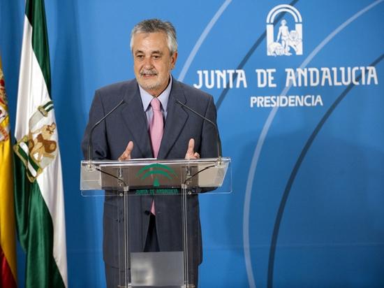 Presidente de PSOE invita a Tatary