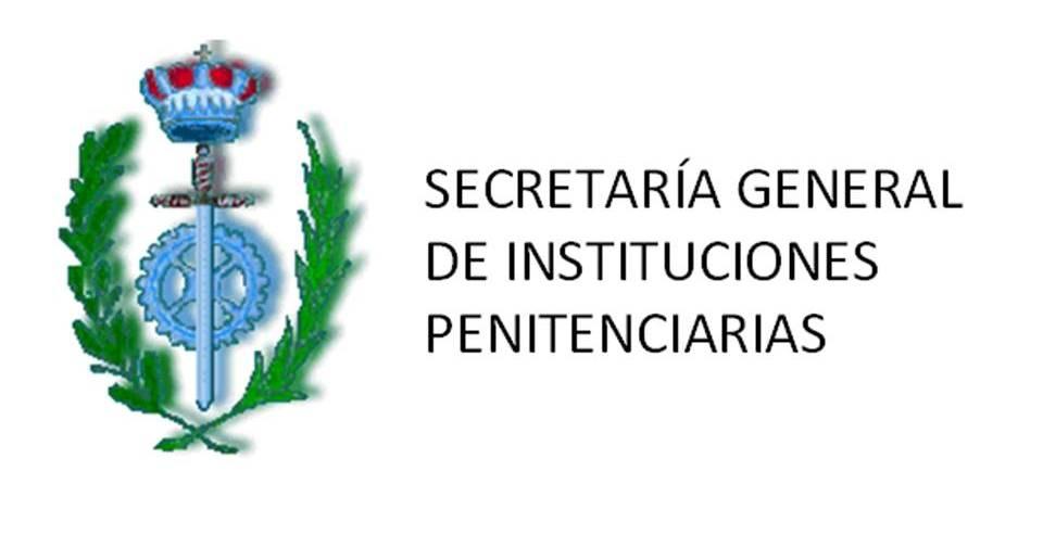 Firmado el Convenio de la asistencia religiosa en los centros penitenciarios