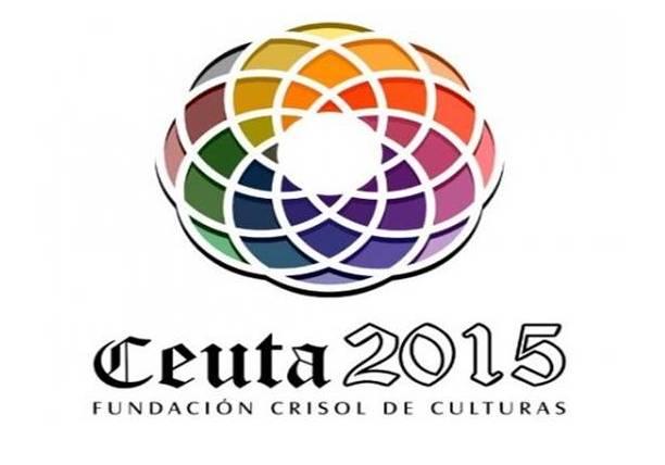 """Tatary : invitado a la Presentación Oficial de la """"Fundación Ceuta Crisol de Culturas 2015"""""""