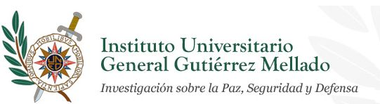 Instituto Universitario General Gutiérrez Mellado (UNED