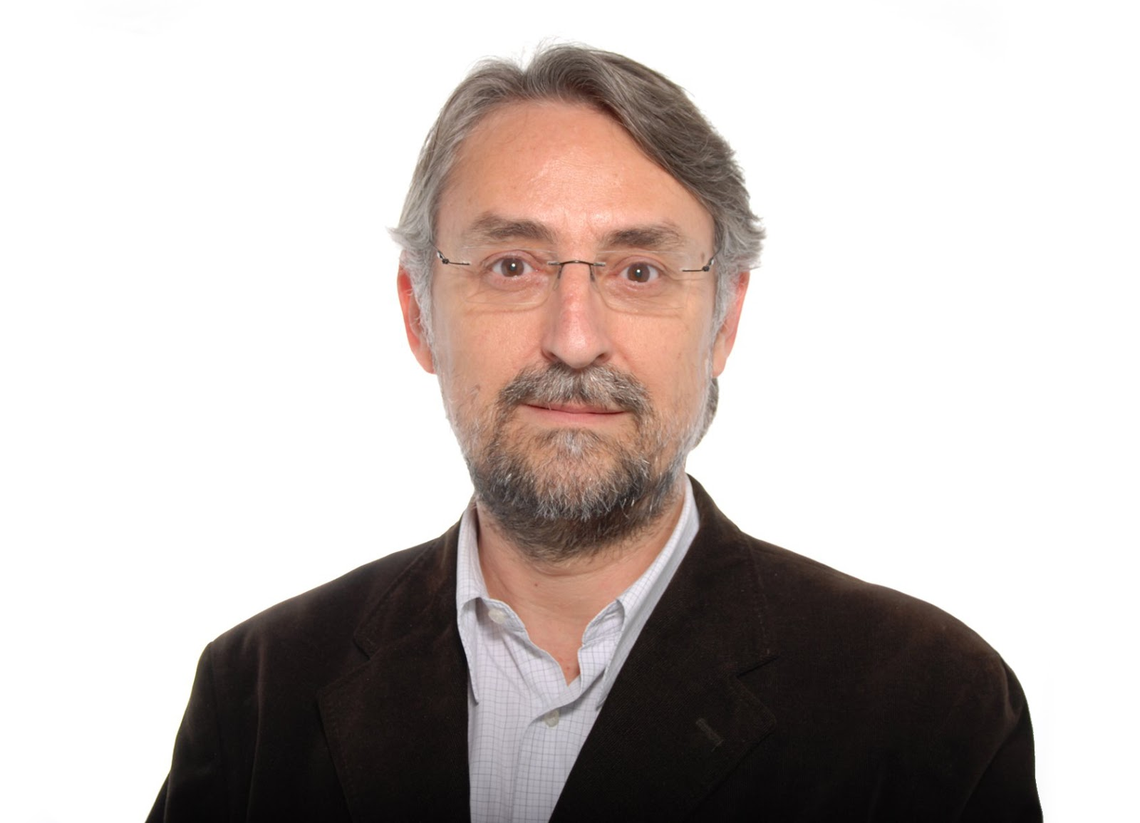 Tatary felicita al nuevo Director General de Asuntos Religiosas de la Generalitat de Catalunya