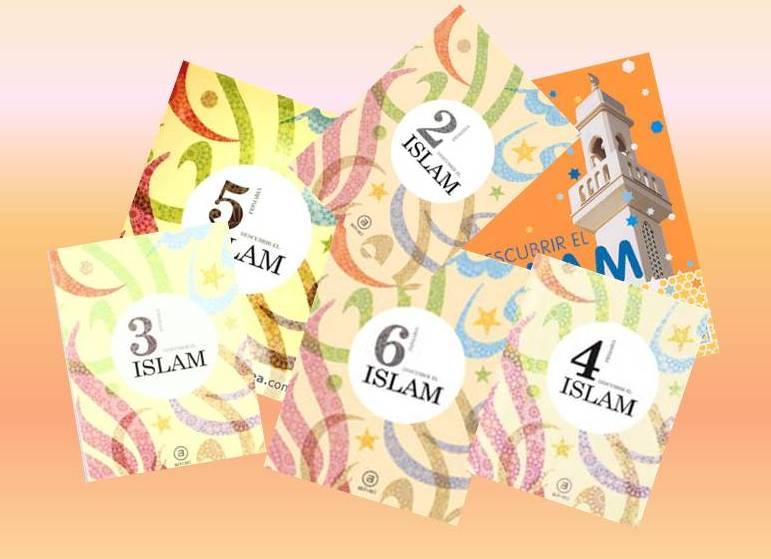 descubrir el islam 6