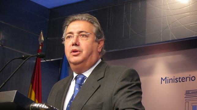 el Alcalde de Sevilla