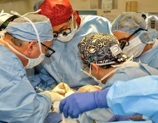 Circuncisión, derecho y salud