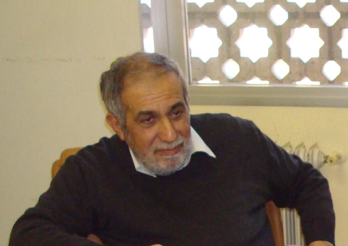 D. Helal Jamal Abboshi Khledi
