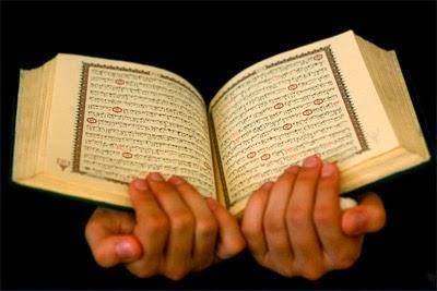 Sagrado Coran