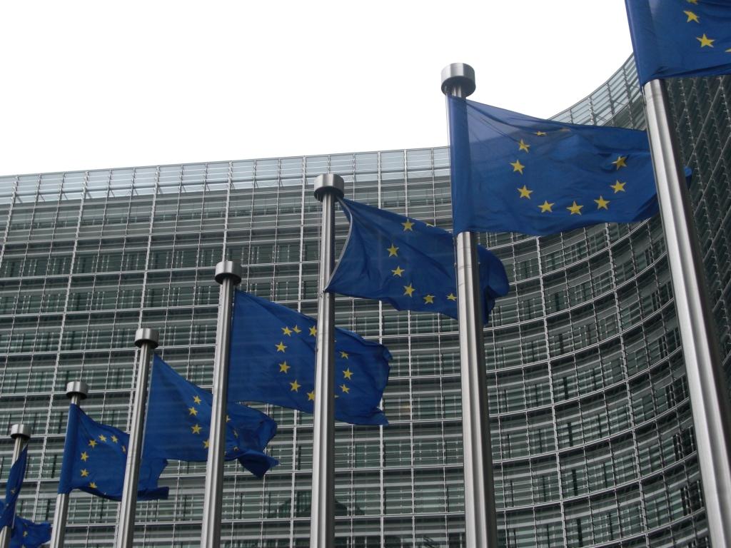 La administración del culto islámico en los países de la Unión Europea