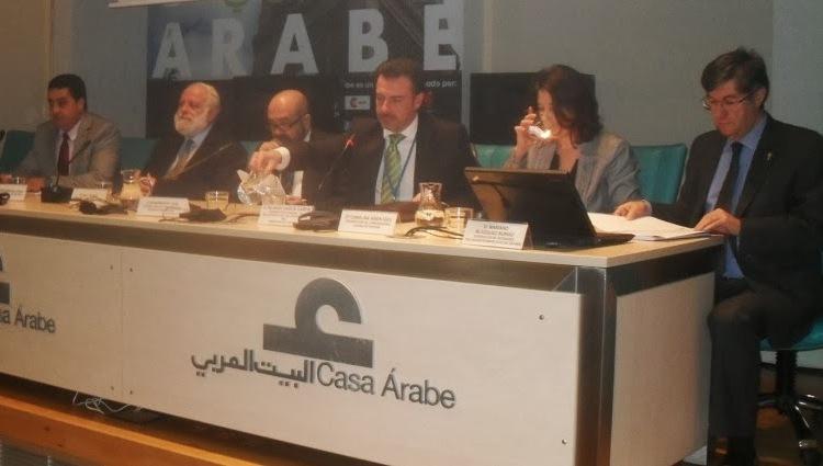المؤتمر الدولي الأول حول إدارة التنوع الثقافي الديني