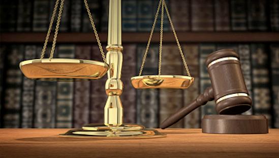 Nuevo servicio jurídico y de gestión administrativa de la UCIDE a la comunidad