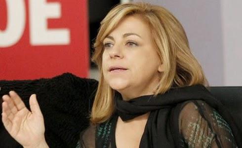 elena-valenciano-29940