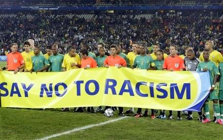 """Informe Paralelo ENAR  """"Racismo y discriminación en el empleo en Europa"""""""