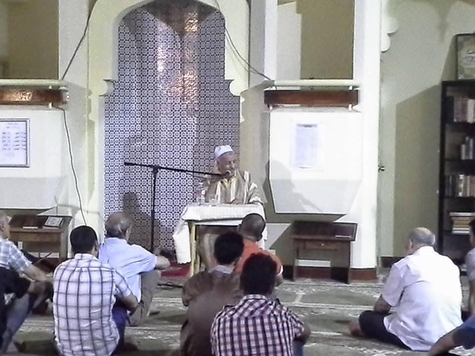 Reflexiones sobre los valores islámicos y su aplicación en la vida cotidiana