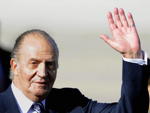 السكرتير العام للمفوضية الإسلامية الإسبانية رياج ططري : نحترم و نثمن قرار الملك بالتنحي عن العرش لولي عهده