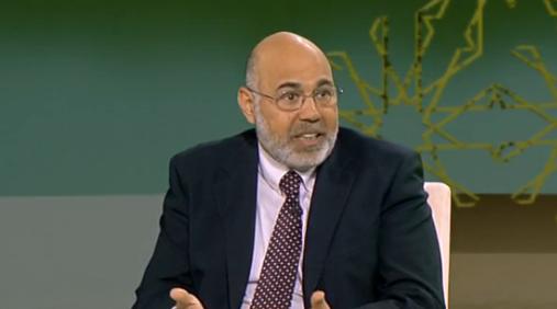 presidente de la Unión de las Comunidades Islámicas de la C. Valenciana (UCIDVAL)