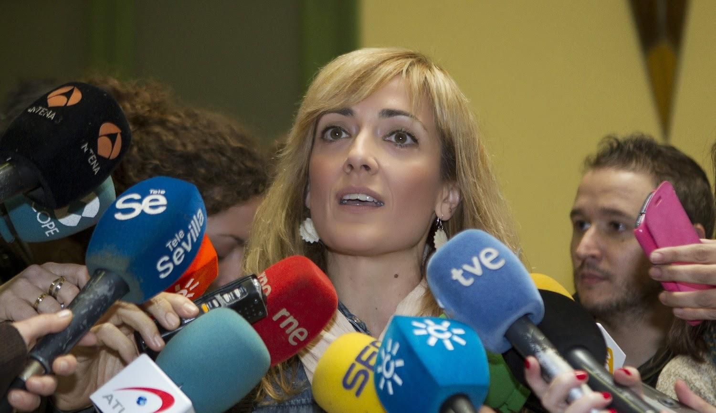 la-nueva-secretaria-general-de-ugt-andalucia-carmen-castilla
