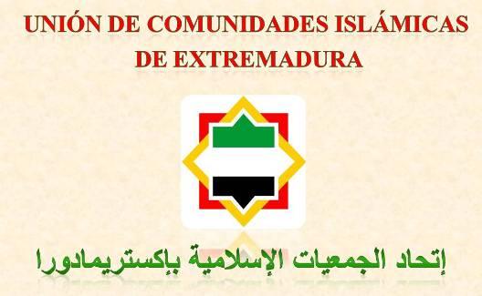 La Unión de Comunidades Islámicas de Extremadura rechaza la violencia y aboga por la convivencia