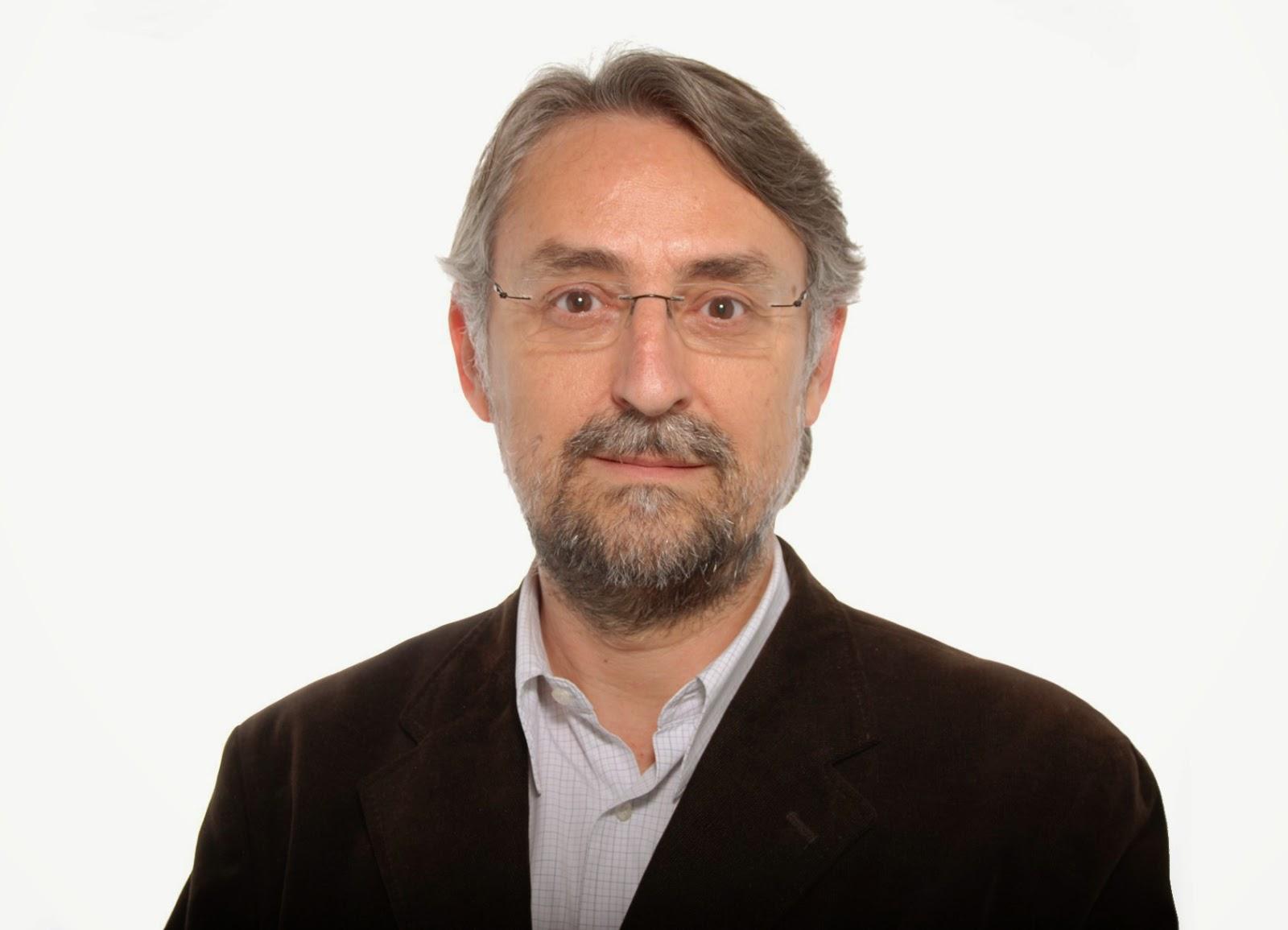 Director General de Asuntos Religiosos de la Generalidad de Cataluña aclara