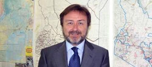 D. Javier Herrera