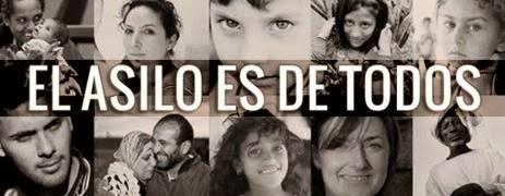 """Seminario """"El exilio y el asilo desde nuestra tradición ética, religiosa y cultural"""""""