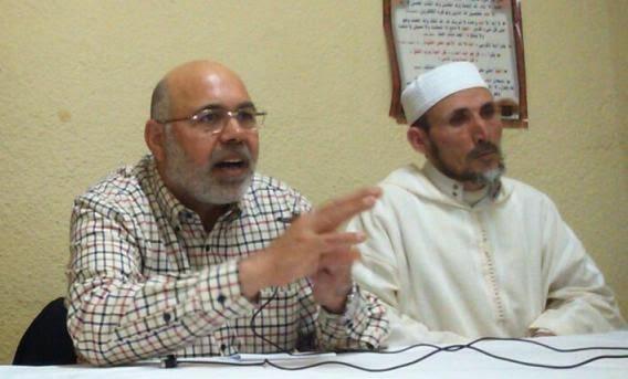 La enseñanza religiosa y la responsabilidad de las comunidades