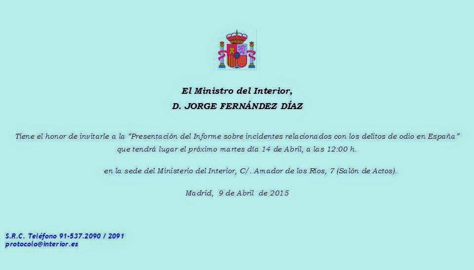presentacia3n1