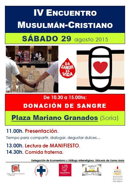 donaci1