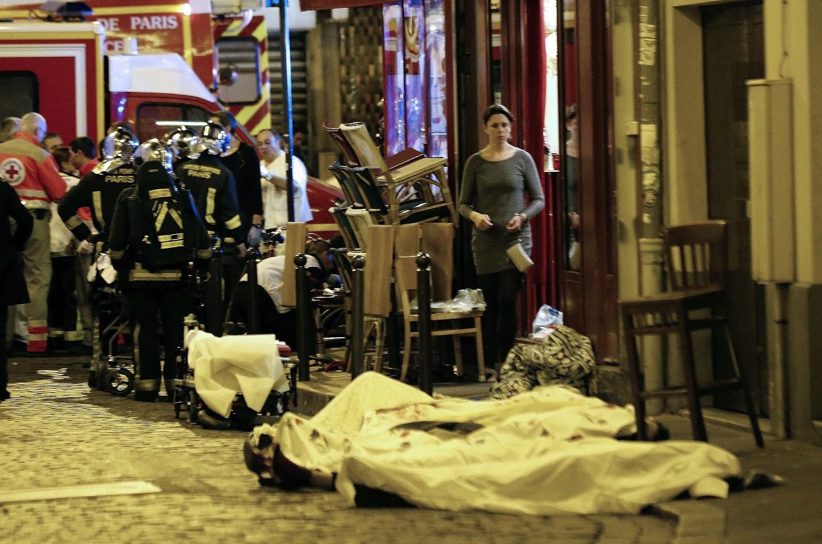 personas-murieron-atentados-paris_lncima20151113_0229_1