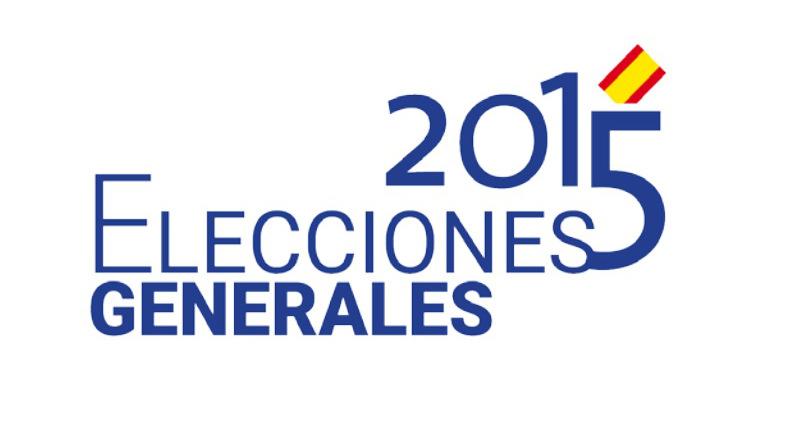 elecciones-generales-2015-bis