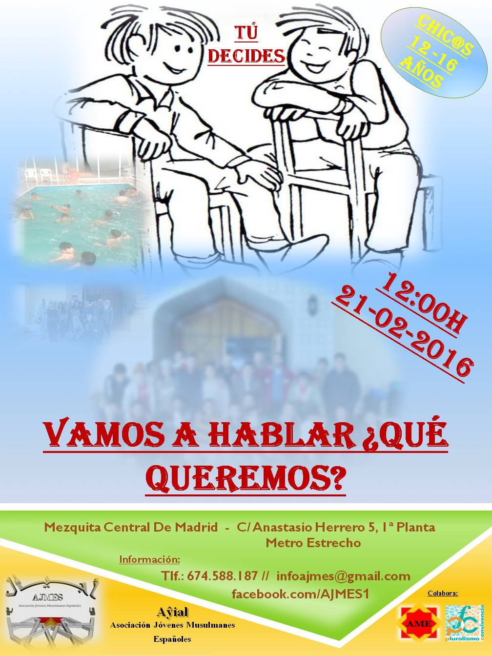 charla_para_jovenes_def2