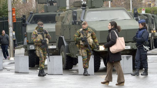 bruselas-declararse-atentado-aftonbladetzuma-press_ediima20151121_0192_19