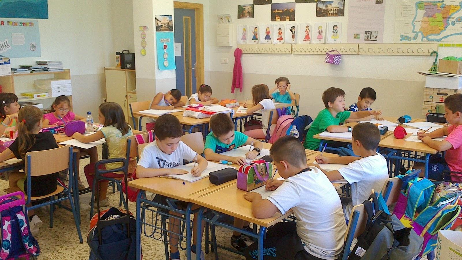 2014_09_11_grupo_de_aula