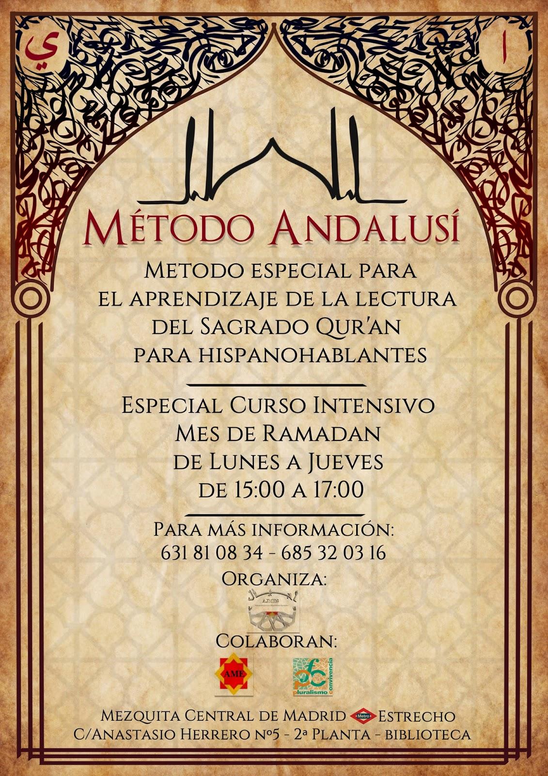 metodo_andalusi_v06