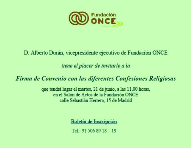 invitacion_once