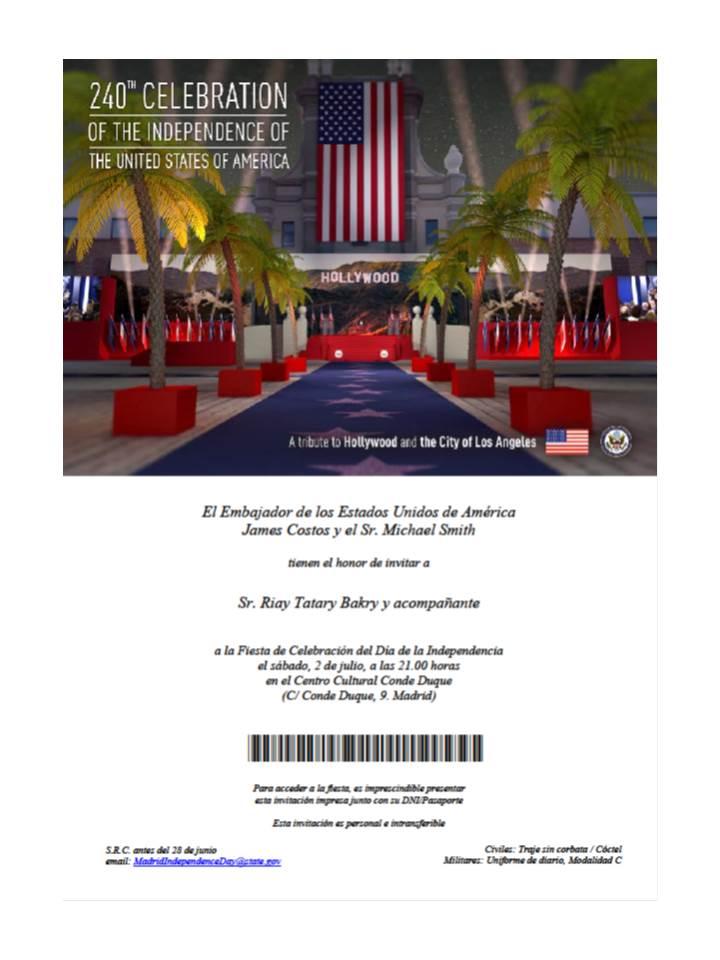 invitacion_usa