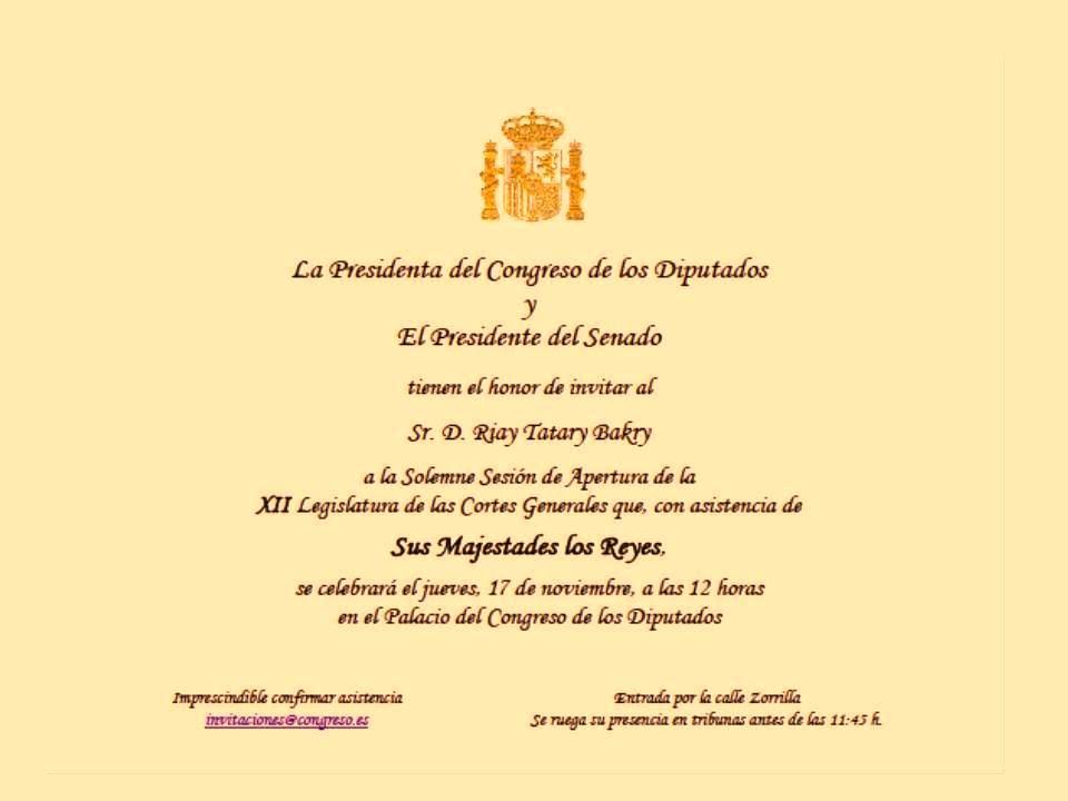 invitacion20legislatura