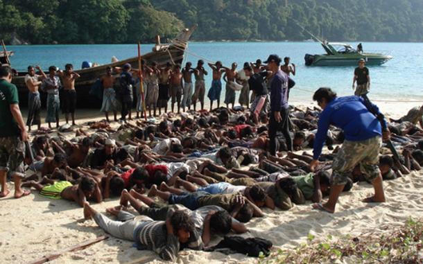thailandia_-_myanmar_-_rohingya_nuovi_schiavi