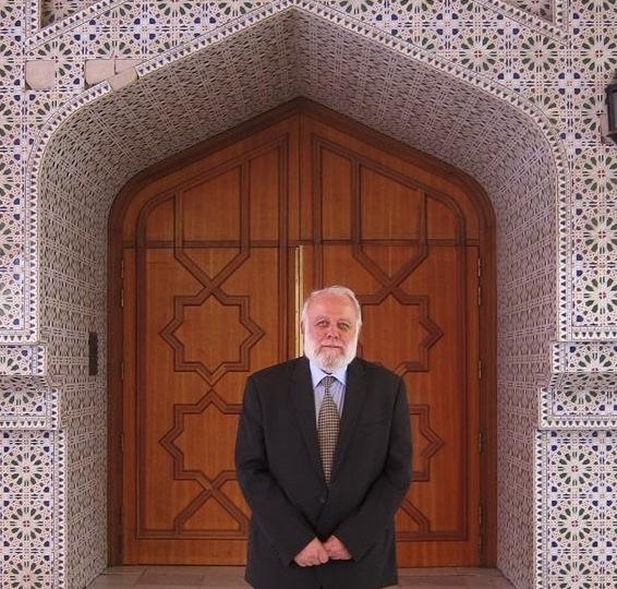 abu_islam_65