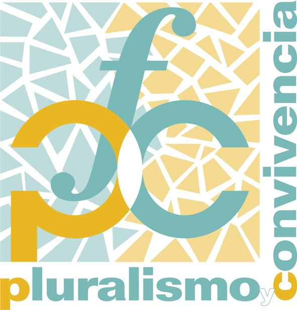 logo_fundacion_pyc