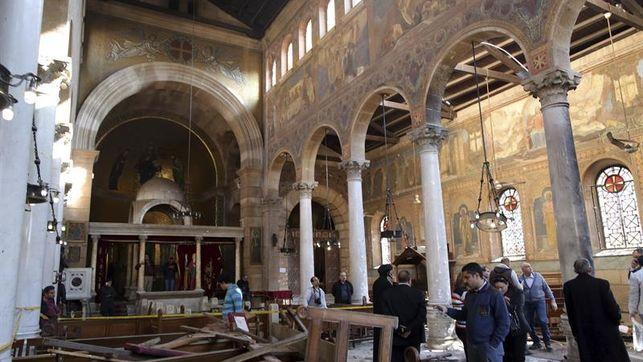muertos-atentado-iglesia-norte-cairo_ediima20170409_0037_4_1