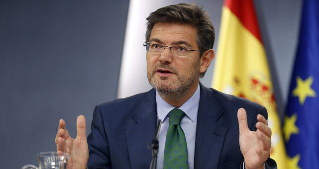 ministro-justicia-funciones-rafael-catala_ecdima20160208_0001_25
