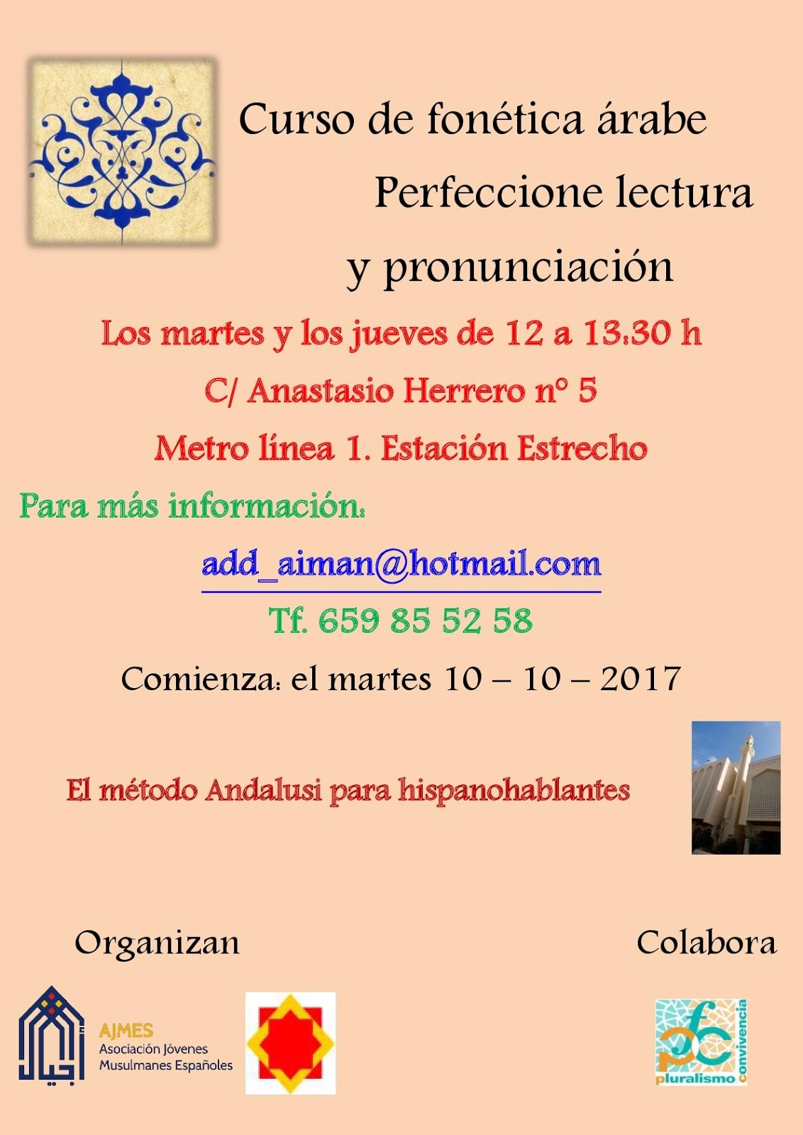 curso_de_fonetica-001