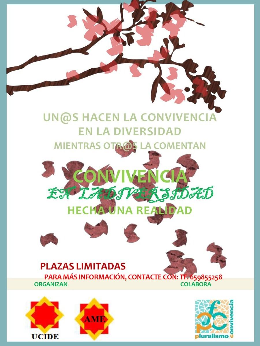 thumbnail_poster-convivencia-en-la-diversidad