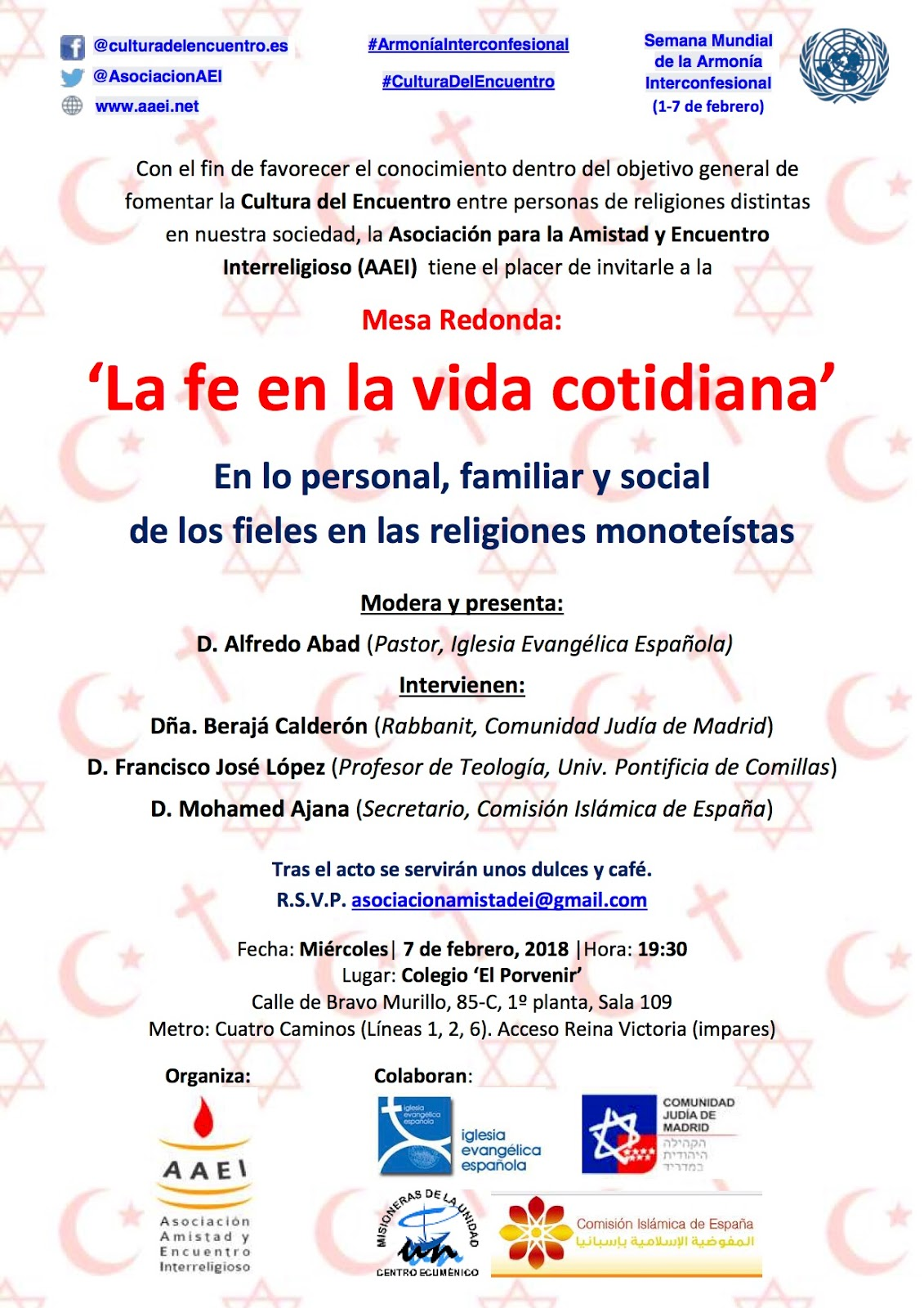 cartel_invitacion_mesa_redonda_colegio_el_porvenir_-_7_02_2018_19_30hrs