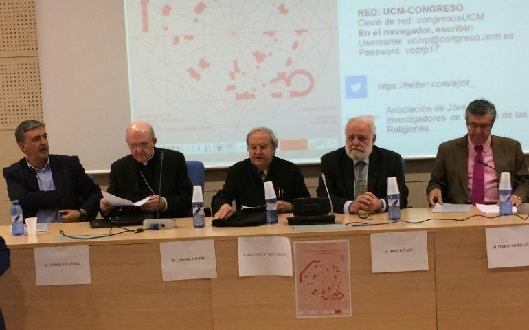 representantes-de-las-distintas-confesiones-contra-las-ofensas-a-lo-religioso